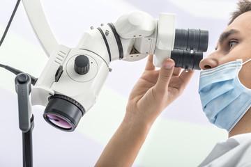 temp_microscop