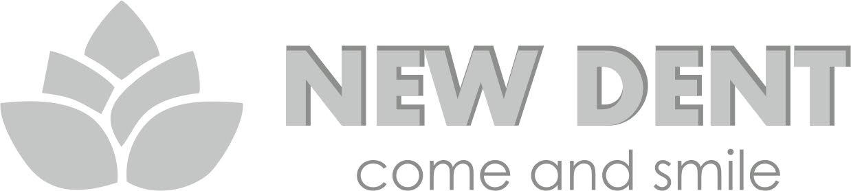newdent-logo